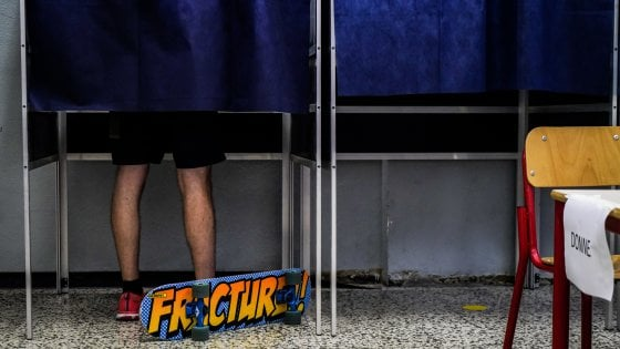 Elezioni regionali 2020 e referendum: scrutatori reclutati con il passaparola, la battaglia ai seggi