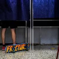 Elezioni regionali 2020 e referendum: scrutatori reclutati con il passaparola, la...