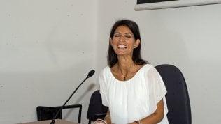"""Grandi opere, il viceministro grillino gela Raggi: """"Per Roma il commissario sarà un tecnico"""""""