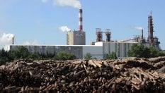 Allarme Oxfam: i più ricchi inquinano, i più poveri travolti dai cambiamenti climatici