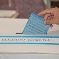 Risultati elezioni comunali, exit poll: a Venezia Brugnaro al 49,5-53,5%, a Reggio...