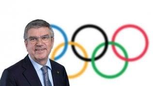 "Dura lettera del Cio al ministro Spadafora: ""La riforma viola la Carta Olimpica"""