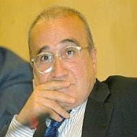 Addio a Peppino Caldarola, ex direttore de l'Unità