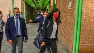 Appendino condannata a 6 mesi per falso in atto pubblico: può restare sindaca di OTTAVIA GIUSTETTI