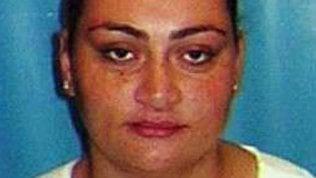 L'assassina è nullatenente, le spese del processo le deve pagare la famiglia della vittima