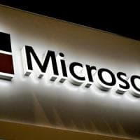 Microsoft acquisisce Zenimax (Bethesda) per 7,5 miliardi di dollari
