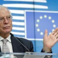 Bielorussia, il veto di Cipro: nessun accordo per le sanzioni Ue