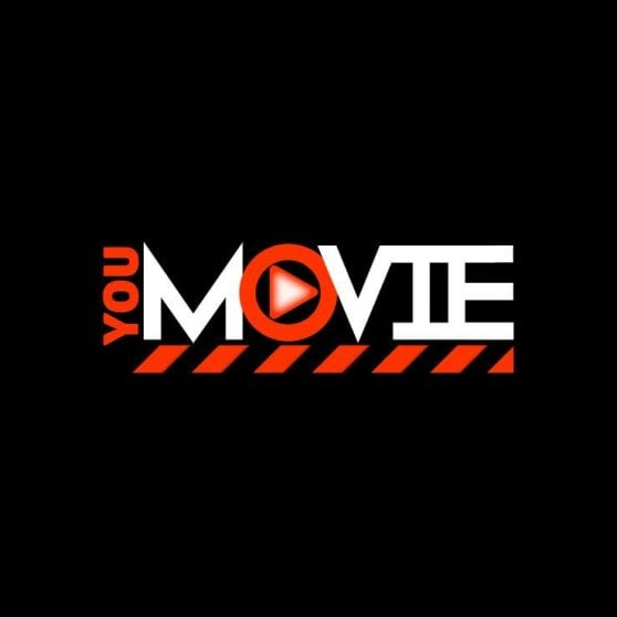 Nasce YouMovie, la Netflix del cinema indipendente italiano