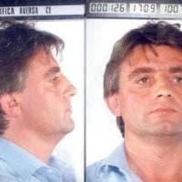 Camorra, il boss Pasquale Zagaria torna in carcere