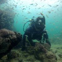 Messico, trovata per la prima volta una nave che trasportava schiavi maya