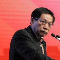 """Cina, 18 anni al magnate che definì """"clown"""" Xi Jinping"""