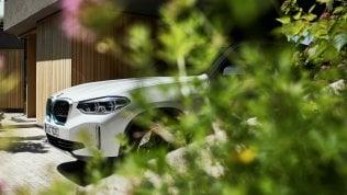 Così la casa tedesca rivoluziona il modo di comprare l'auto