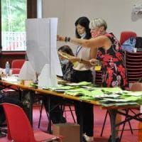 Regionali Valle d'Aosta, Lega primo partito ma potrebbe finire all'opposizione. Testa a...