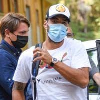 """Cittadinanza Suarez, la procura di Perugia: """"Esame truffa"""". Intercettazioni: """"Stipendio..."""