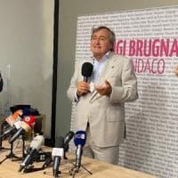 """Venezia, il bis di Brugnaro: l'imprenditore """"benedetto"""" da Zaia rieletto sindaco senza..."""