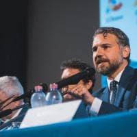 """""""La nuova Europa nel mondo post Covid"""" al festival di Geopolitica di Catania"""