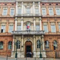 La caduta a precipizio dell'Università per stranieri di Perugia