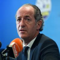 Regionali: Zaia e De Luca 'acchiappatutto', Toti aiutato dal M5s in Liguria, voto utile...