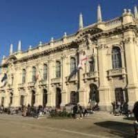 Al Politecnico di Milano uno dei migliori master del mondo in tecnica degli acquisti