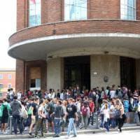 """Il presidente dell'associazione presidi Giannelli: """"Ragazzi evitate assembramenti fuori da..."""