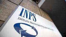 Inps, la Corte dei Conti: 140 miliardi non riscossi, verificare sostenibilità Quota 100