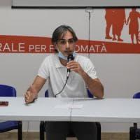 Comunali in Calabria, l'anomalia del Pd che perde voti e cerca di convincere gli astenuti
