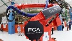 Fca, con il lancio dei modelli elettrici finisce la solidarietà nel polo torinese