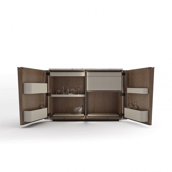 Milano Design City: molti eventi, ma soprattutto i nuovi mobili