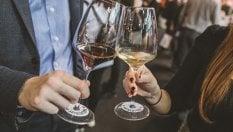 Nonostante il covid: ecco gli eventi dai quali riparte il mondo del cibo (e del vino)