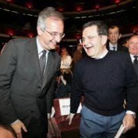 Legge elettorale, da Prodi a Giachetti: cresce la fronda antiproporzionale nel c...