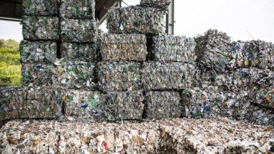 Gestione dei rifiuti, l'Italia è in ritardo sul ruolino di marcia europeo