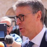 """Caso Suarez, la procura sospende indagine per """"violazione segreto istruttorio"""""""