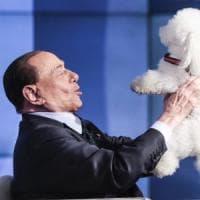 Coronavirus, Berlusconi vuole tornare in ospedale