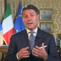 """Fase 3, Conte: """"L'Italia riparte solo se riparte la scuola"""". Zingaretti: """"Lockdown? Senza..."""