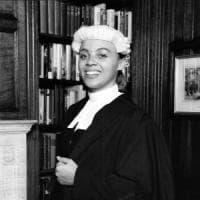 """Regno Unito, il caso dell'avvocata Wilson: """"Scambiata per imputata perché sono nera"""""""