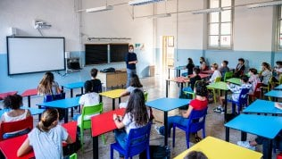 Difendere l'istruzione pubblica, una battaglia di tutti di MICHELE SERRA