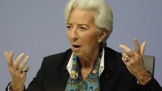 Morgan Stanley:  la Bce anticipi il piano antipandemico e ci metta più soldi