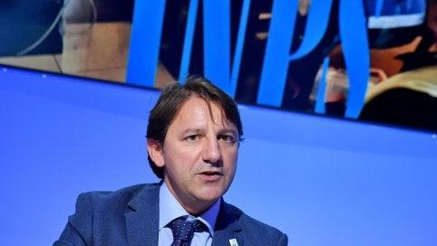 Inps, l'aumento di stipendio di Tridico avviato dal governo M5s-Lega