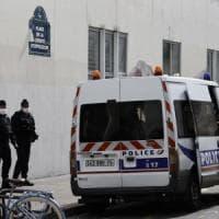 """Francia, Darmanin: """"Siamo in guerra contro il terrorismo islamico"""""""