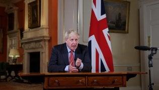 """Regno Unito, nuove indiscrezioni: """"Accordo su Brexit con l'Ue si farà"""""""
