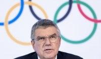 """Bach """"Legge sport non rispetta Carta olimpica"""""""
