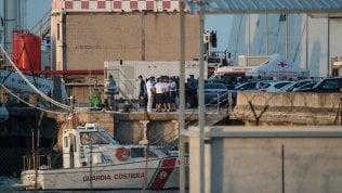Migranti, caso Gregoretti e processo a Salvini, la Lega in piazza a Catania contro i giudici di CARMELO LOPAPA