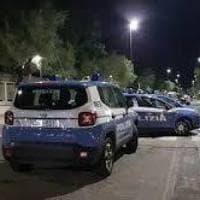 Dall'Aspromonte a MIlano gli affari del clan Alvaro. Nove arresti