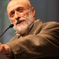 """Carlo Petrini: """"È tempo di cambiare, le imprese diano il buon esempio"""""""