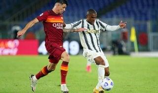 Juventus: si tratta per Chiesa, ma bisogna cedere. Khedira resiste, anche Douglas Costa in uscita