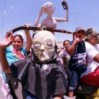 Roswell, New Mexico: il festival degli Ufo, sulle tracce degli alieni