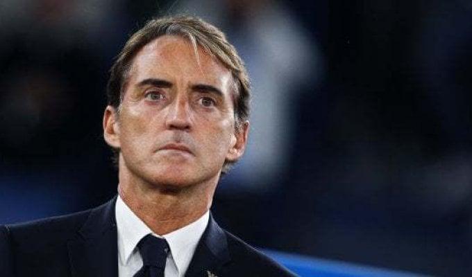 """Nazionale, Mancini: """"Fiducia nei giovani, possiamo ancora migliorare"""""""