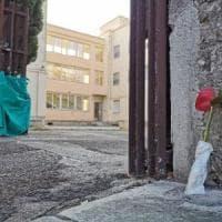 Lecce, preso l'assassino di Daniele e Eleonora: è uno studente di 21 anni loro ex...