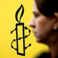 """Amnesty lascia l'India: """"Trattati come criminali. Da governo, caccia alle streghe"""""""