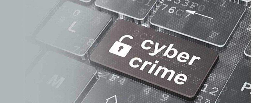 """Tredici miliardi di mail """"nocive"""". Crescono del 35 % gli attacchi a sistemi IoT"""
